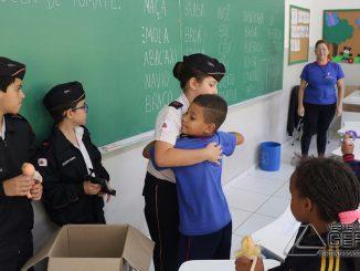 alunos-do-colegio-tiradentes-da-pmmg-de-barbacena-03