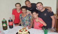 aniversário-do-januario-basílio-31