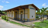 antiga-estação-ferroviária-em-alfredo-vasconcelos