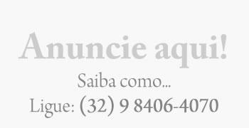 Anuncie Aqui Lateral 9