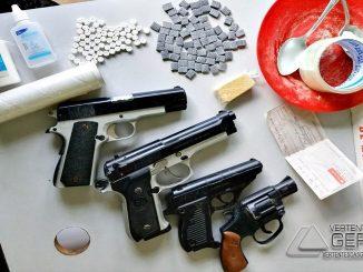 apreensão-de-armas-e-drogas