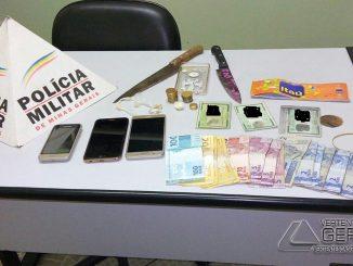 apreensão-de-drogas-e-produtos-de-furto