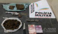 apreensão-realizada--pela-polícia-militar-01