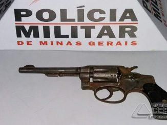 arma-apreendida-pela-pmmg