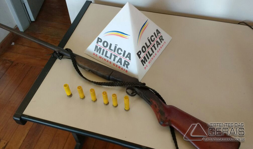 arma-de-fogo-apreendida-pmmg