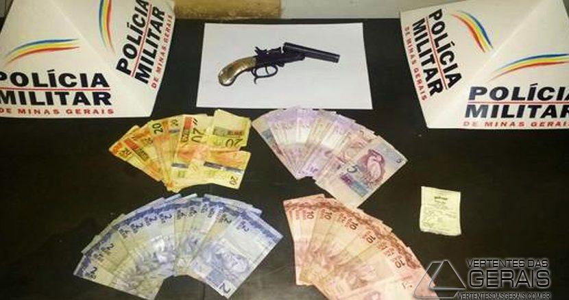 arma-e-dinheiro-apreendidos