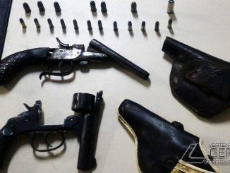 armas-apreendidas