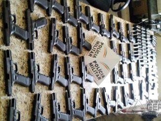 armas-e-drogas-apreendidas-em-divinopolis-03