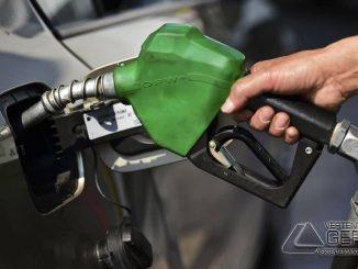 aumento-no-valor-dos-combustível-02jpg