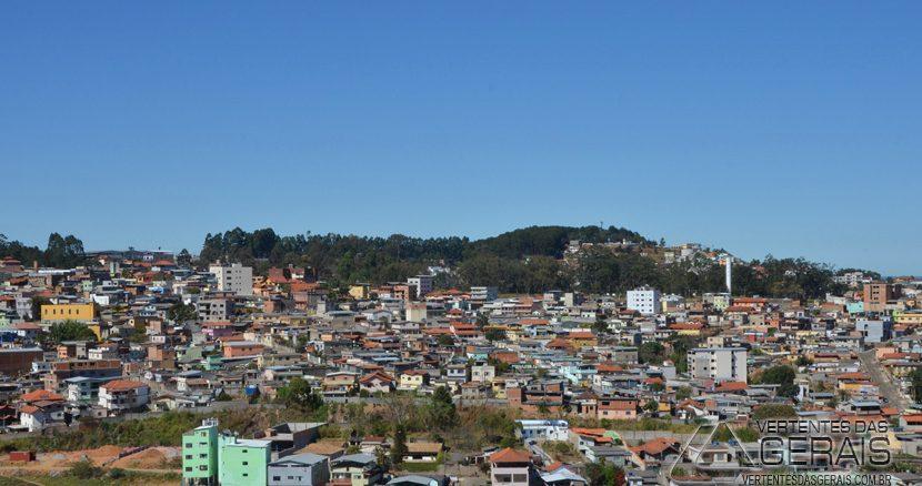 bairro-vilela