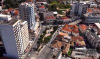 barbacena-no-programa-brasil-visto-de-cima
