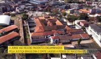 barbacena-no-programa-o-brasil-visto-de-cima-04