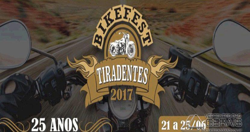 bike-fest-tiradentes