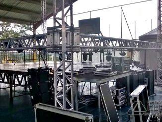 bm-interidta-carnaval-em-capela-nova-01