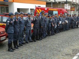 bombeiros-da-segunda-companhia-independente-de-barbacena-01