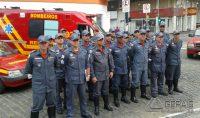 bombeiros-da-segunda-companhia-independente-de-barbacena-02