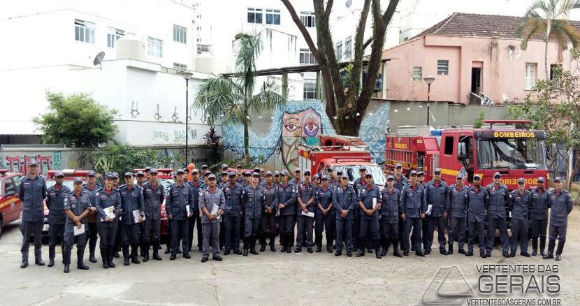 bombeiros-da-segunda-companhia-independente-de-barbacena-06