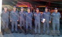 bombeiros-da-segunda-companhia-independente-de-barbacena-08