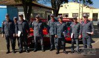 bombeiros-da-segunda-companhia-independente-de-barbacena-09