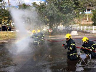 bombeiros-de-lafaiete-participam-de-treinamentos-02