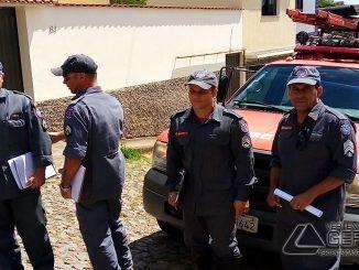 bombeiros-realizam-vistorias-em-áreas-de-risco-02