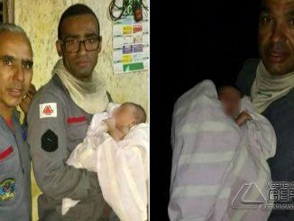 bombeiros-resgatam-criança-mata