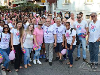 caminhada-outubro-rosa-em-barbacena-vertentes-das-gerais-foto-januario-basílio-10pg