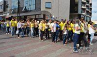 caminhada-setembro-amarelo-em-2017-vertentes-das-gerais-foto-januario-basílio-09