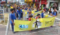 caminhada-setembro-amarelo-em-2017-vertentes-das-gerais-foto-januario-basílio-12