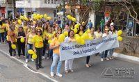 caminhada-setembro-amarelo-em-2017-vertentes-das-gerais-foto-januario-basílio-17