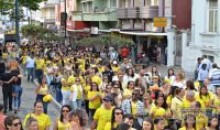 caminhada-setembro-amarelo-em-2017-vertentes-das-gerais-foto-januario-basílio-18
