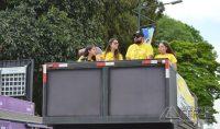 caminhada-setembro-amarelo-em-2017-vertentes-das-gerais-foto-januario-basílio-21