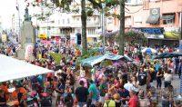 carnaval-de-barbacena-em-2017-foto-januário-basílio-vertentes-das-gerais-01