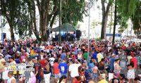 carnaval-de-barbacena-em-2017-foto-januário-basílio-vertentes-das-gerais-02
