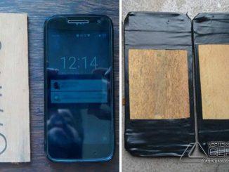 celular-fake