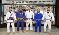 centro-de-treinamento-cleito-soares-barbacena-vertentes-das-gerais-januario-basilio-03