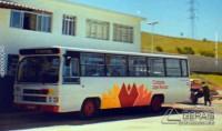cidade-das-rosas-transporte-coletivos-barbacena-vertentes-das-gerais-januario-basilio-01