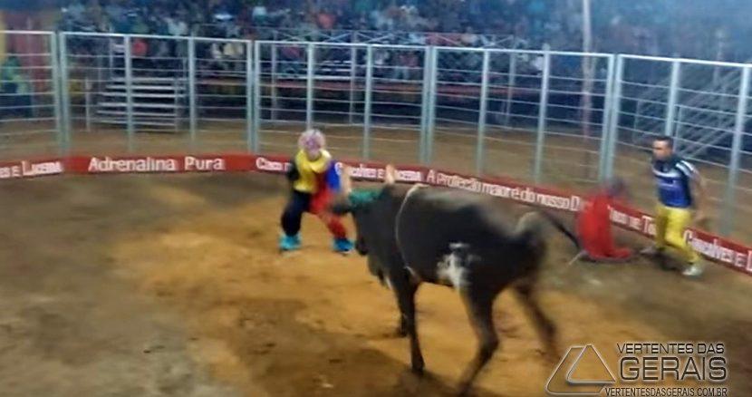 circo-de-tourada