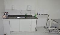 clinica-de-castração-abpa-barbacena-vertentes-das-gerais-januario-basilio-07