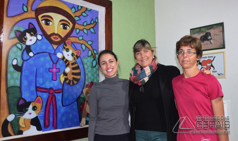 clinica-de-castração-abpa-barbacena-vertentes-das-gerais-januario-basilio-17