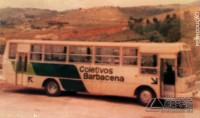 coletivos-barbacena-cidade-das-rosas-vertentes-das-gerais-januario-basilio
