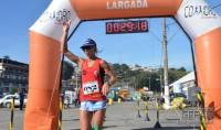 corrida-de-santo-antonio-barbacena-mg-vertentes-das-gerais-januario-basilio-29pg