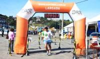 corrida-de-santo-antonio-barbacena-mg-vertentes-das-gerais-januario-basilio-30pg