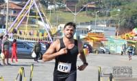 corrida-de-santo-antonio-barbacena-mg-vertentes-das-gerais-januario-basilio-34pg