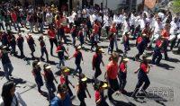 desfile-de-sete-de-setembro-01