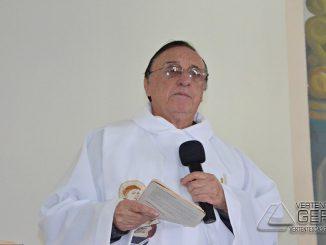 dia de santo-antonio-na-paroquia-de-santo-antonio-em-barbacena-vertentes-das-gerais-januario-basilio-02