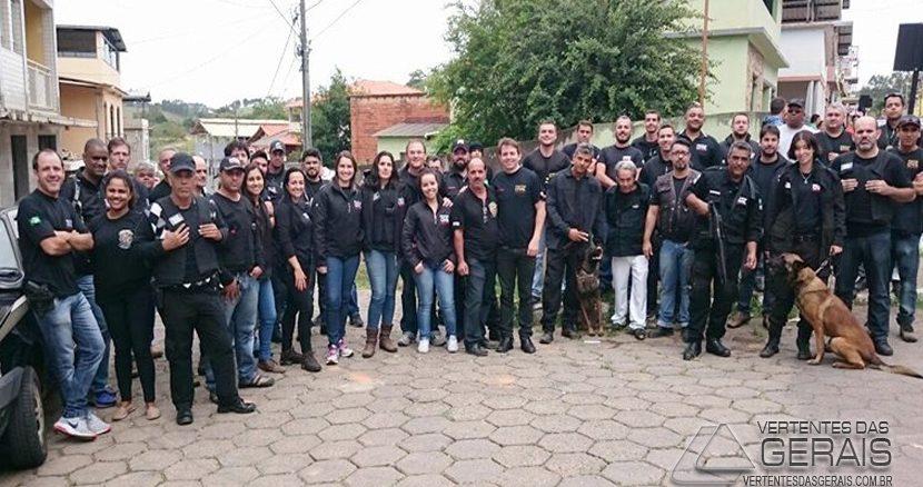 equipe-policia-civil