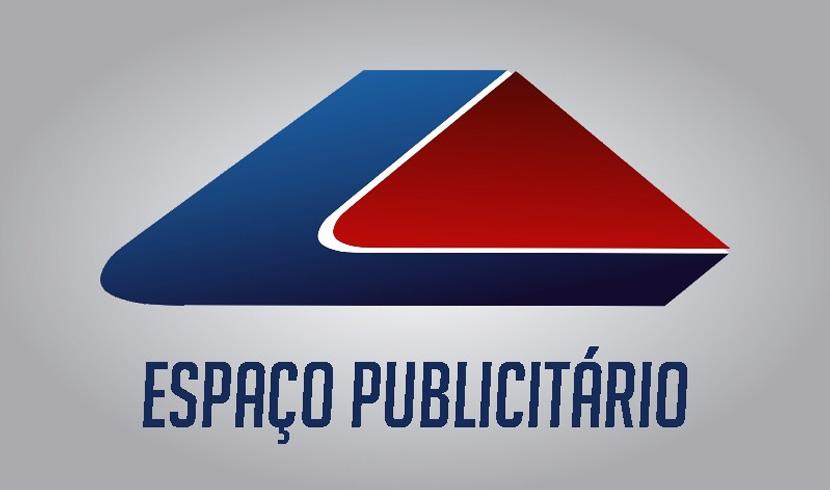 VERTENTES DAS GERAIS LANÇA ESPAÇO PARA DIVULGAÇÃO DE MATERIAL PUBLICITÁRIO