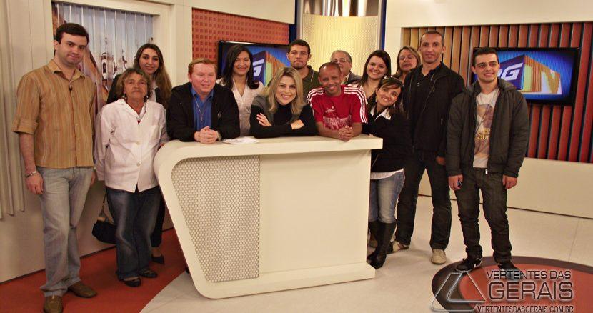estudio-do-mgtv-tv-integração