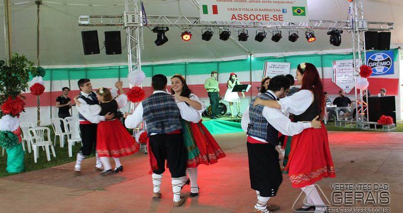 feira-italiana-na-colonia-rodrigo-silva-em-barbacena-02
